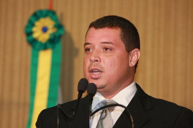 """Mitidieri sobre o governo: """"jamais seria candidato só por vaidade"""""""