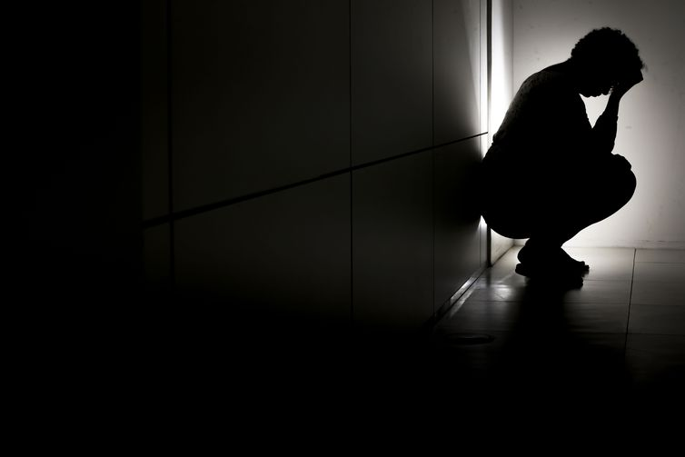 Suicídio: é preciso falar sobre isso