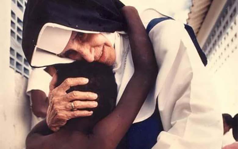 Fôlego para o Catolicismo e exemplo para o mundo