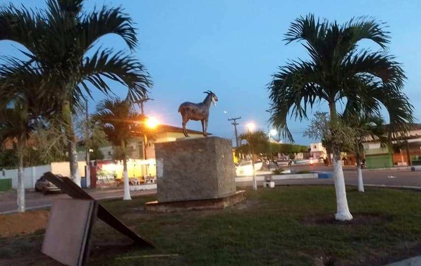 Riachão do Dantas Sergipe fonte: imagens.f5news.com.br