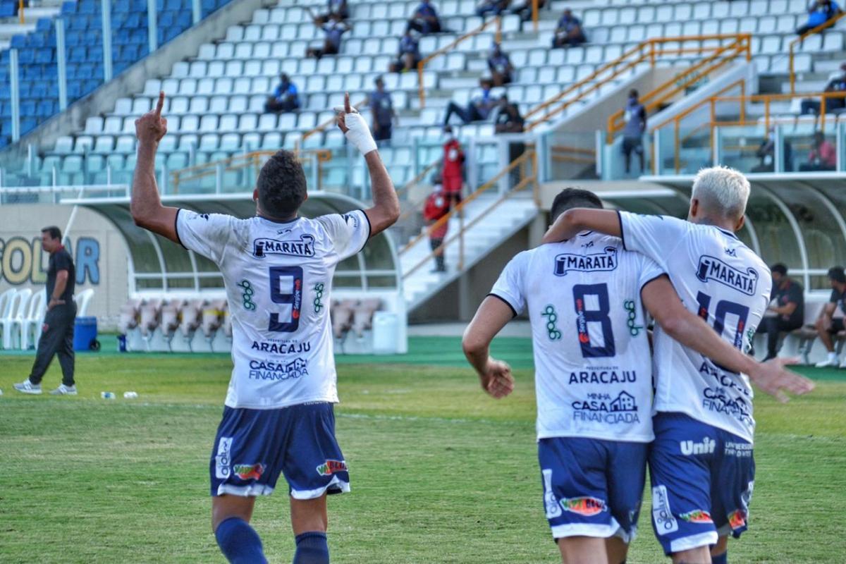Foto: Luiz Neto/ ADC