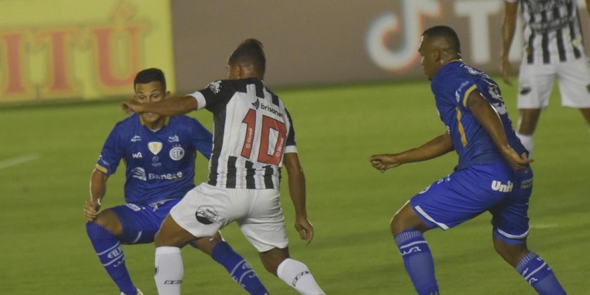 Josemar Gonçalves/Divulgação CBF