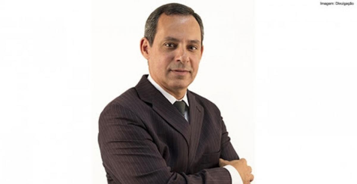 José Mauro: competitividade e menor preço (divulgação)