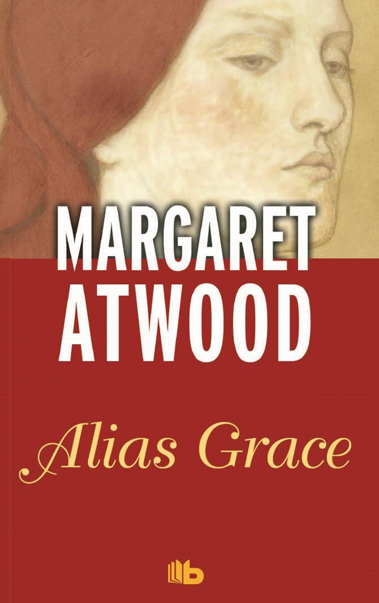Uma das muitas edições do livro de Margaret Atwood (divulgação)