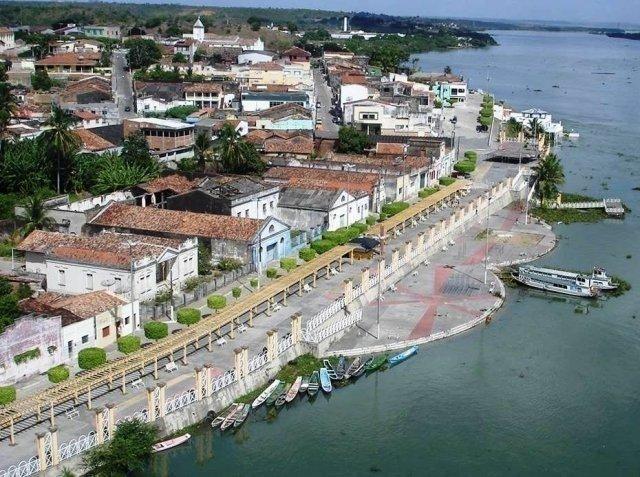 Neópolis Sergipe fonte: imagens.f5news.com.br