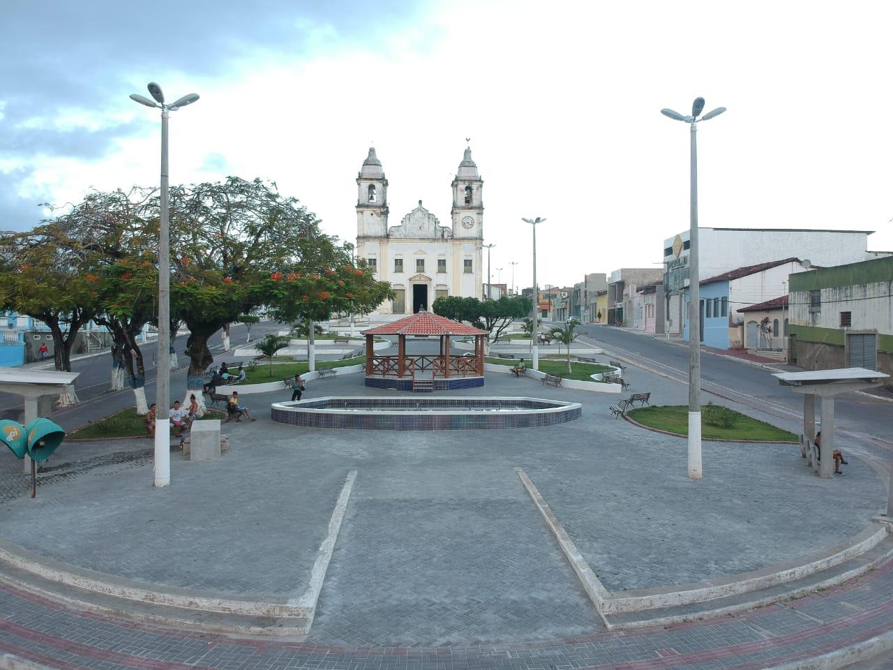 Maruim Sergipe fonte: imagens.f5news.com.br
