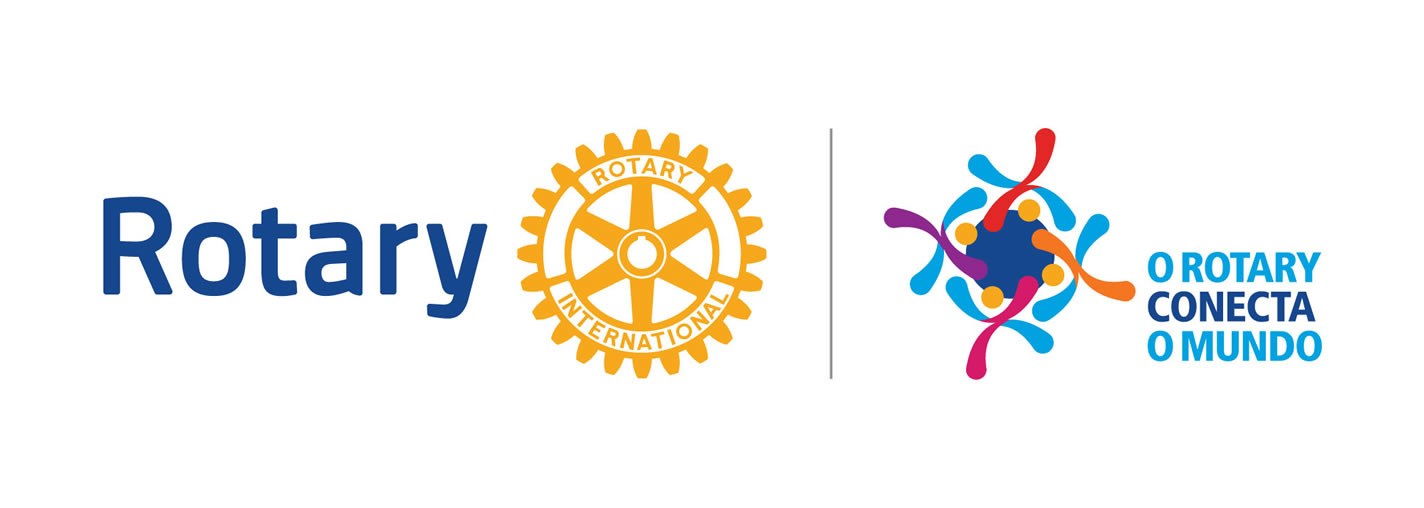 Rotary, uma organização que muda o mundo