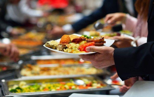 Comer fora de casa é mais caro em Aracaju (SE) | F5 News - Sergipe  Atualizado