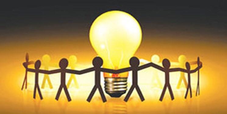 Criatividade e Inovação no Brasil é complicado?