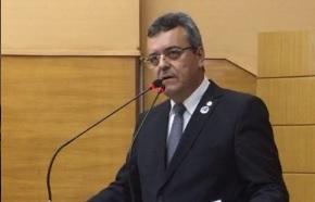 Governo do Estado pode ter suspiro de R$ 400 milhões, espera Luciano Pimentel