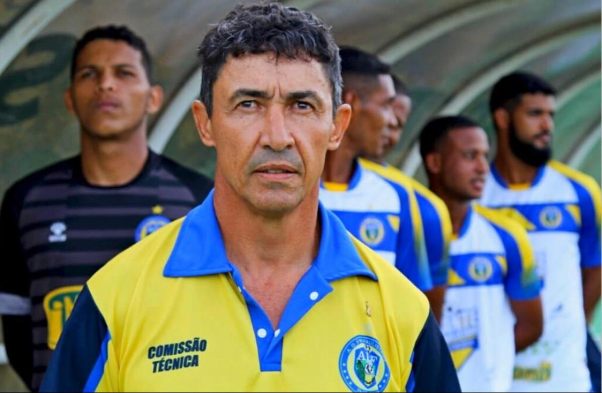 Foto: Divulgação/FSF