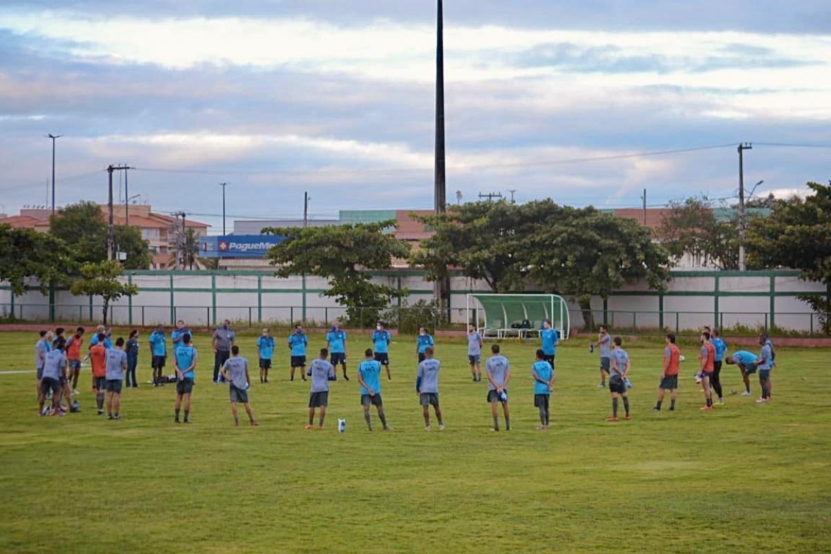 Foto: ADC/ divulgação
