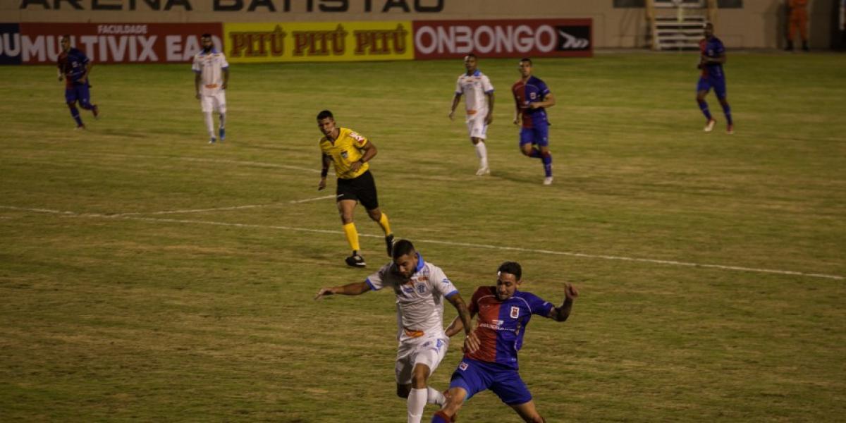 Foto: CBF/ divulgação