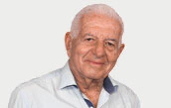 Luiz Eduardo Costa