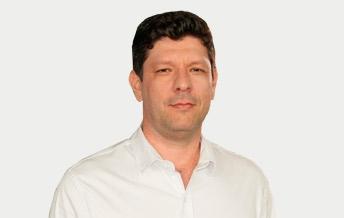 Haroldo Araújo Filho