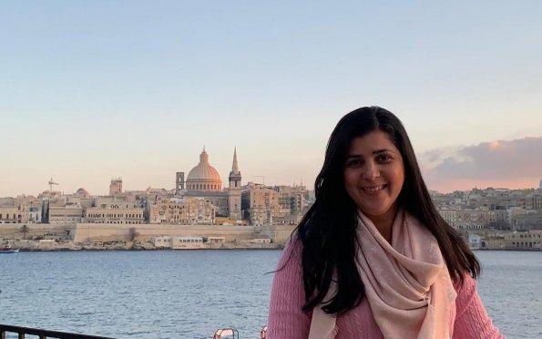 Malta: história, praia e intercâmbio