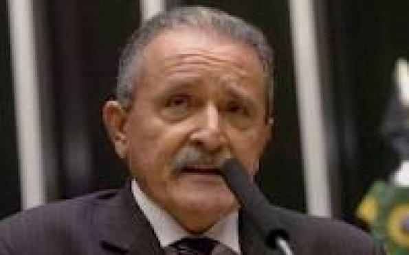 Se a direita não se unir em torno de um nome perde a eleição em Aracaju