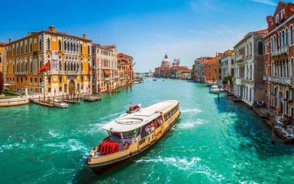 O que fazer em Veneza em três dias
