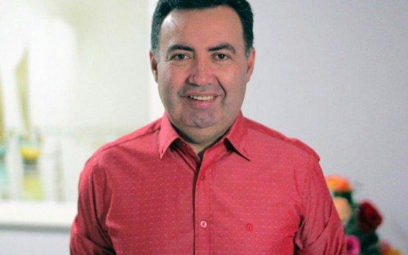 Obras, realizações guiarão o voto para prefeito de Aracaju, avalia Heleno Silva