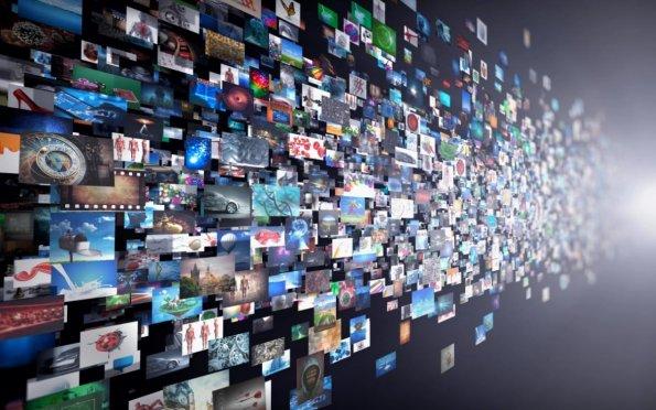 Qual o melhor serviço de streaming? A decisão é sua