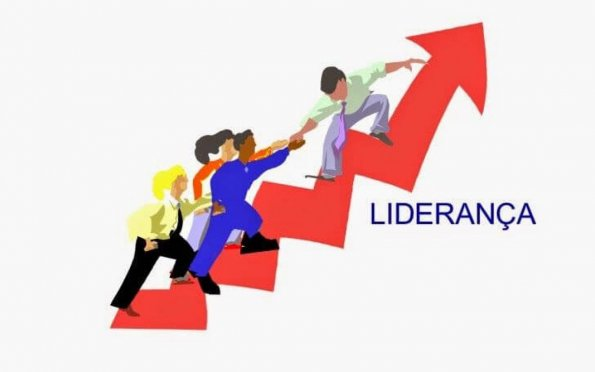 Liderança: existe um novo modelo?