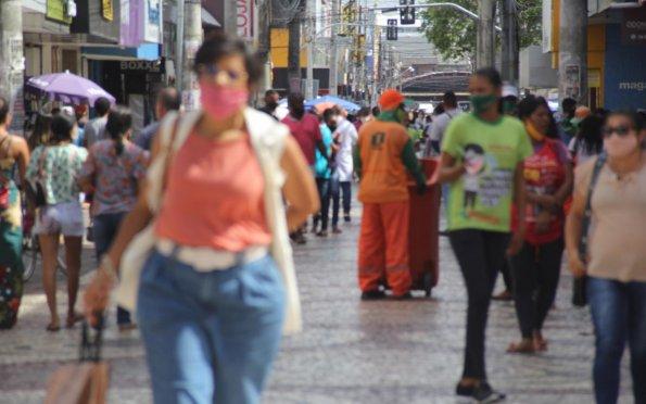 Pandemia e meio ambiente: saiba como uma coisa levou à outra