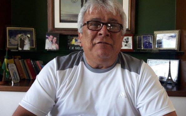 CPI: impeachment de Bolsonaro e ações criminais pelo genocídio, avalia Almeida Lima