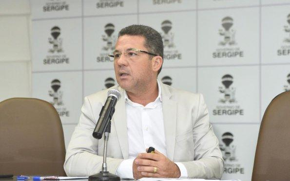 """""""Vamos ter que recomeçar praticamente do zero"""", diz Sales Neto"""