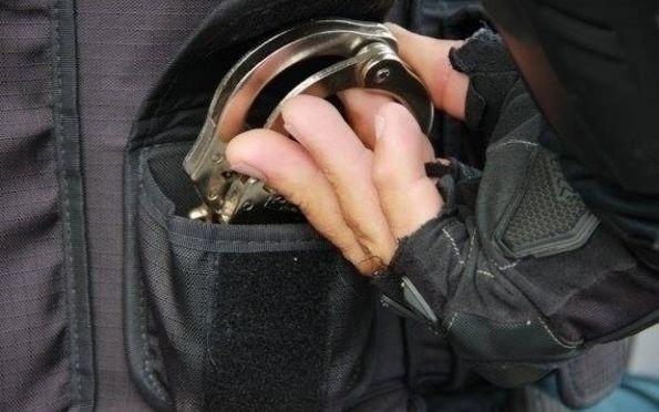 Homem é preso suspeito de participação em homicídio no Lamarão