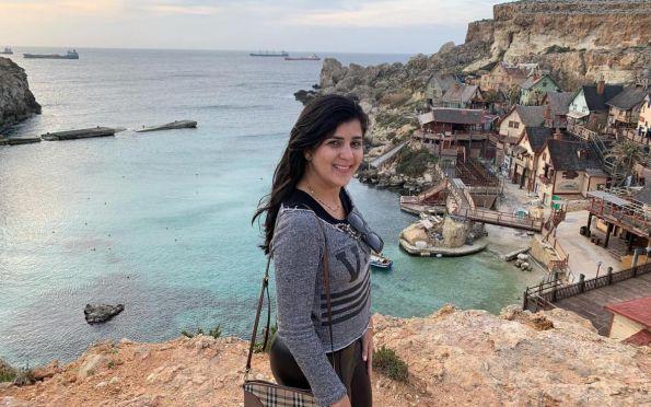 Malta: história, praia e intercâmbio na ilha com um patrimônio cultural singular