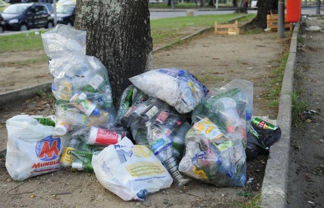 MP apura fraudes nos contratos do lixo em prefeituras do interior sergipano