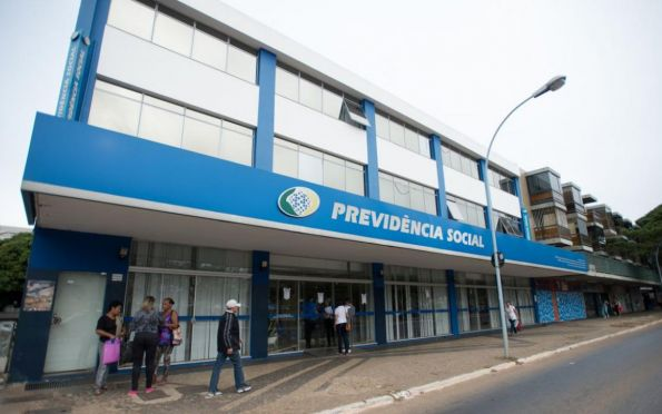 Foto: Marcelo Camargo/Agência Brasil/Reprodução
