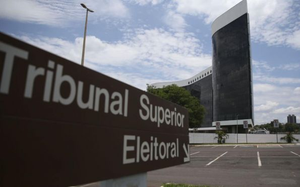 Até 2º turno, site da Justiça Eleitoral não gastará pacote de dados