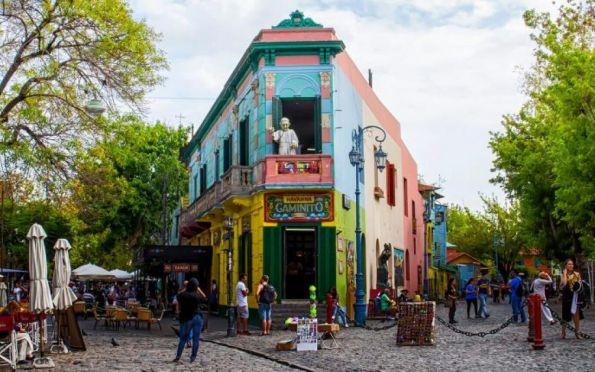 Buenos Aires: o que faz da capital argentina uma cidade destinada ao turismo