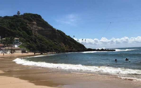 Confira opções de destinos turísticos para o final do ano