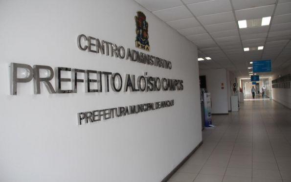 Conheça quem são os candidatos a prefeito em Aracaju
