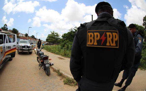 Duas pessoas são presas com 30 kg de maconha na zona Sul de Aracaju