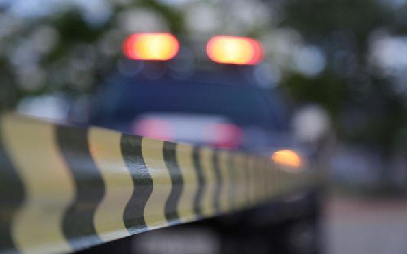 Policial militar é preso suspeito de matar colega de farda em Monte Alegre