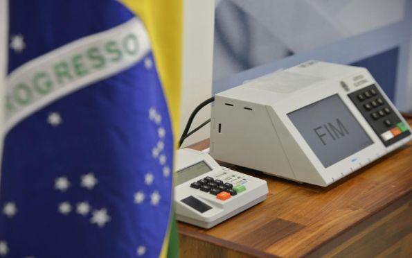 Quase 75% dos prefeitos podem disputar reeleição este ano em Sergipe