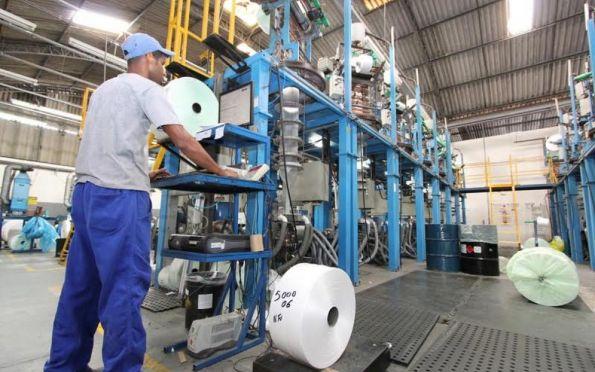 Setor da Construção gerou 569 novos empregos em Sergipe, em agosto