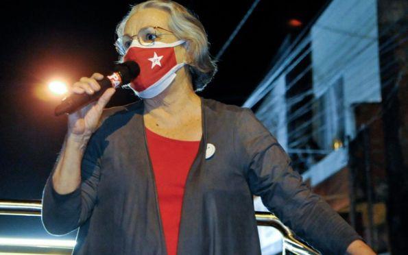 Foto: Janaína Santos/Divulgação
