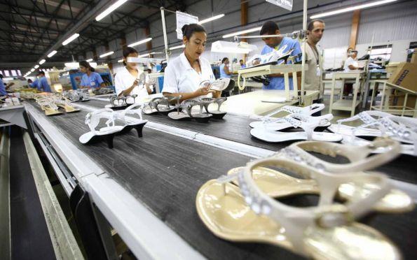 Com 3,5 mil novas vagas, geração de empregos é a maior do ano em Sergipe