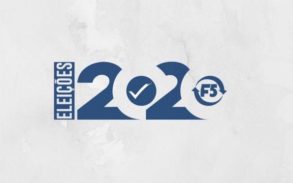 Eleições: candidatos agora só podem ser presos em flagrante