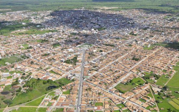 Itabaianenses revelam o que esperam para o município nos próximos quatro anos