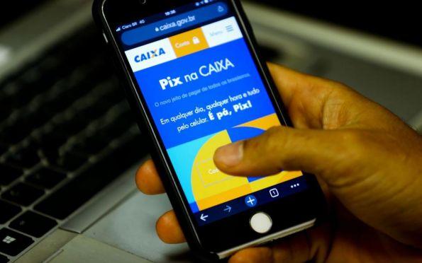 Pix começa a funcionar no dia 3 de novembro para clientes selecionados