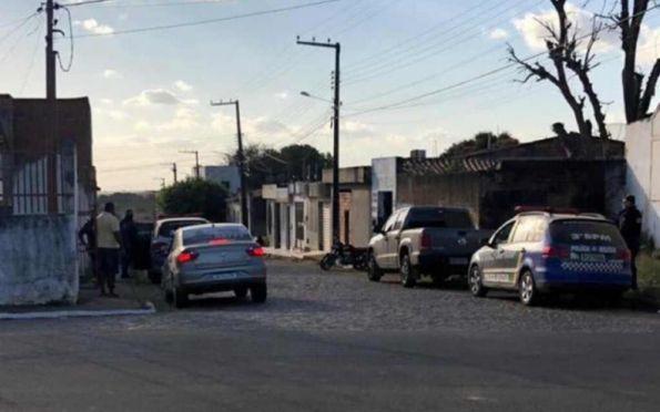PSD Sergipe expulsa candidato flagrado com mais de R$ 15 mil na cueca