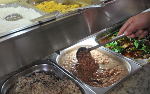 Relatório aponta importância do debate sobre alimentação nas eleições