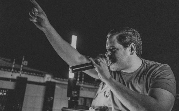 Rodrigo Valadares promete construir Hospital Público Veterinário em Aracaju