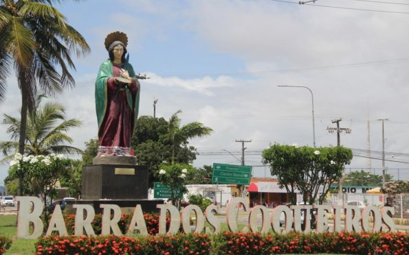 Saiba o que moradores da Barra dos Coqueiros esperam nos próximos quatro anos