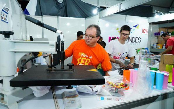 Sebrae: negócios que inovaram durante a pandemia tiveram perdas menores